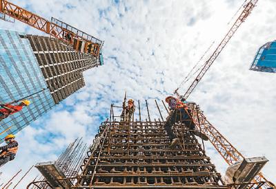 澳珠携手打造大湾区半导体产业高地