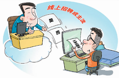http://www.weixinrensheng.com/zhichang/2438191.html