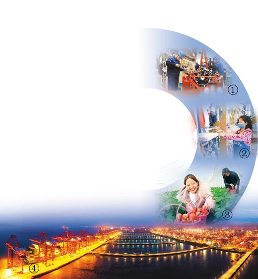 http://www.weixinrensheng.com/zhichang/2664291.html