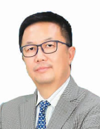 疫苗援助:中国送来的春风