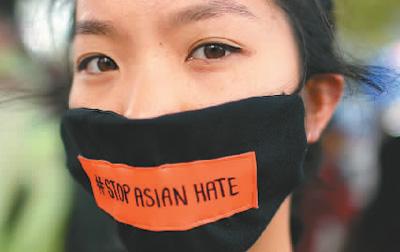 反歧视:征途漫漫,惟有奋斗