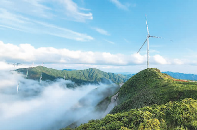 一季度我国能源供需总体平衡(锐财经)