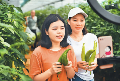 易綱:2030年前中國碳減排需每年投入2.2萬億元