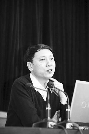 蔡昉人口红利_蔡昉 接棒 人口红利 改革挖掘经济新潜力 产经