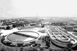 2021南安市经济总量_经济图片