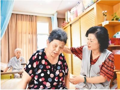 减免养老保险费不会影响今年的养老金调整