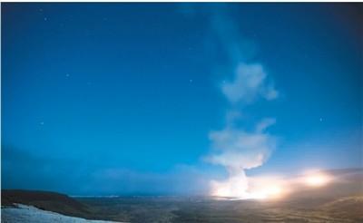 美任性而为或致核军备失控(环球热点)