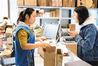 消费升级不等于过度包装