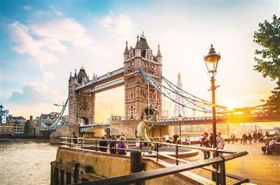 錄取方式或變留學英國影響幾何?