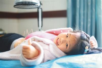 """用中医药的规律发展中医药(解读""""十四五""""健康蓝图①)"""