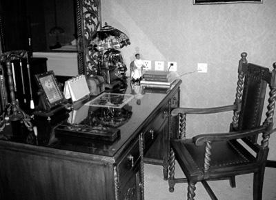 民国时期卧室图片大全