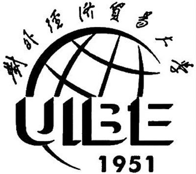 庆祝十九大简笔画-人民日报海外版-人民网
