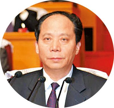省委书记省长离任吐心声 - 人在上海  - 中華日报Chinadaily