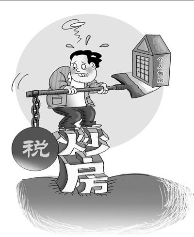 高科技企业热炒房地产 无心搞研发扼杀创新力 中国制造业出现空心化