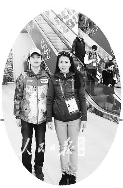 前铜陵举办举重亚锦赛