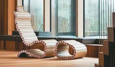 奇葩发明,从头呵护到脚