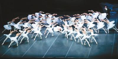 上海:走出去传播文化让世界读懂中国(发现中国・全媒报道精彩中国)