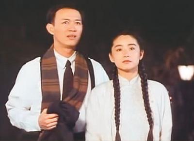 从上海到台北:《暗恋桃花源》见证两岸青年交流