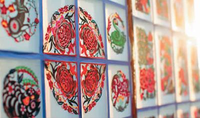 中国传统工艺有哪些?新出台的名录告诉你