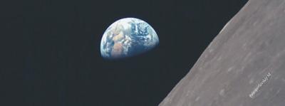 嫦娥四号中继星任务国际合作取得新成果