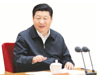 习近平系统阐述新时代中国特色社会主义外交思想