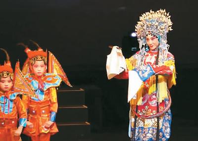 海客视频讲活中国故事(网上中国)
