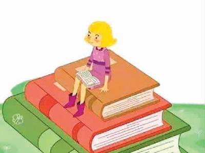 在巴纳德学院读书的感受(留学记)