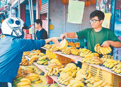 台湾大学生到底怎么了每4人就有1人休退学