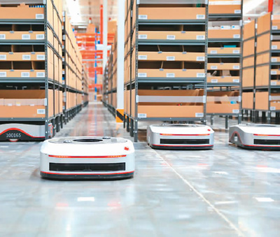 """人工智能产业的发展再次迎来政策""""红利期"""""""