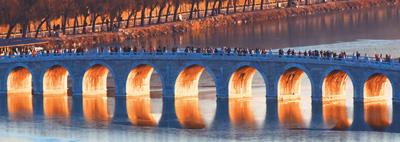 中国网红经济发展迅猛