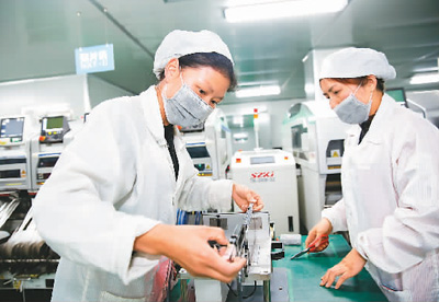 中国外贸有积顿木罗最新消息极向好因素支撑