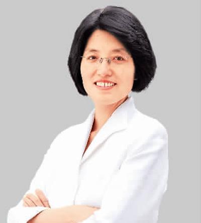 探索全民健康体系的中国方案