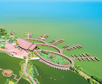 云南旅游业也开始逐步复苏 数字化助力云南旅游升级
