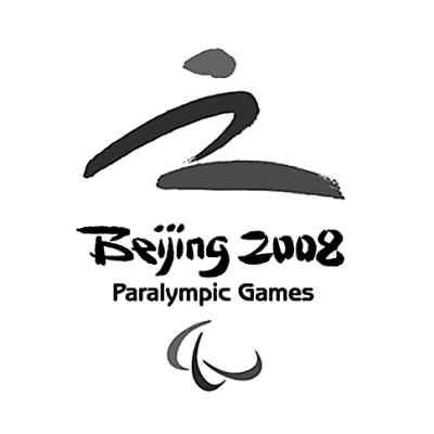 2008年奥运会会徽【北京2008奥运会会徽说明】每一个会徽的后面都讲着