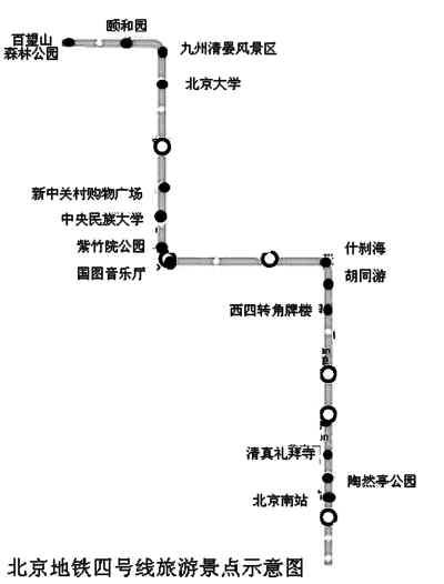 地图 电路 电路图 电子 原理图 400_526 竖版 竖屏