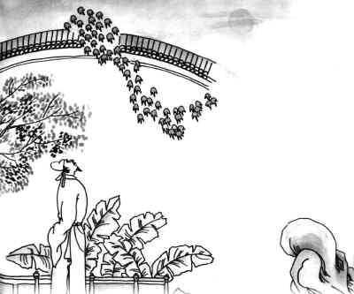 有关写中秋节的诗句_写一首关于中秋节或清明节或国庆节的散文、儿童诗、现代诗 ...