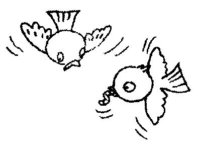 简笔画 设计 矢量 矢量图 手绘 素材 线稿 400_587 竖