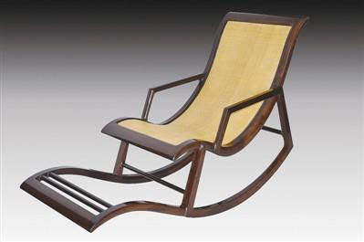 艺尊轩:红木家具掀起家具风品时尚折销售富几居图片