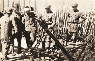 抗战gdp_抗战前中国GDP是日本的三倍,为何不是日本的对手
