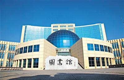 一,学校简介   青岛科技大学是山东省属重点建设的大学,山东省应用