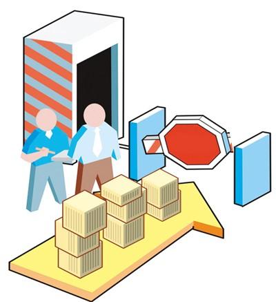 设计 矢量 矢量图 素材 400_437