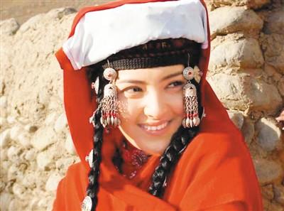 塔吉克族人口_中国最牛的县 塔什库尔干县 新疆旅游攻略