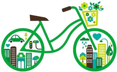 """共享单车:""""成长的烦恼""""如何解决"""