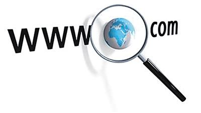 """全球互联网吹起""""中国风""""(网上中国)"""