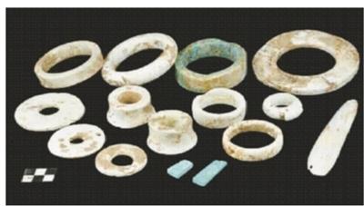 2017年中国考古六大新发现