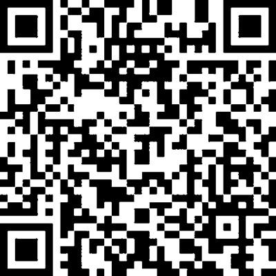 申博太阳城导航_修宪前后内容对照表_太阳城现金网