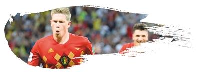 俄罗斯世界杯悬念接近揭晓欧洲四强谁能问鼎非诚勿扰多峥