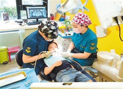 创新诊所监管举措 鼓励诊所抱团发展