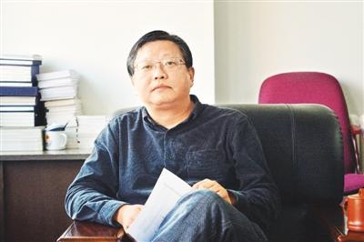 新中国成立70周年·出版家谈  配资官网 故乡和精神家园