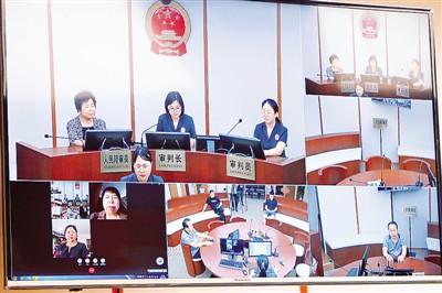 """北京城市副中心将与北三县这样""""牵手"""""""
